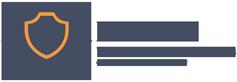 Damas Trademark Logo